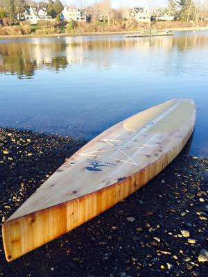 tidal-roots-wooden-stand-up-paddle-boards-SUP-made-in-maine-portsmouth-new-hampshire-nh-blog-seacoast-lately.jpg6.jpg