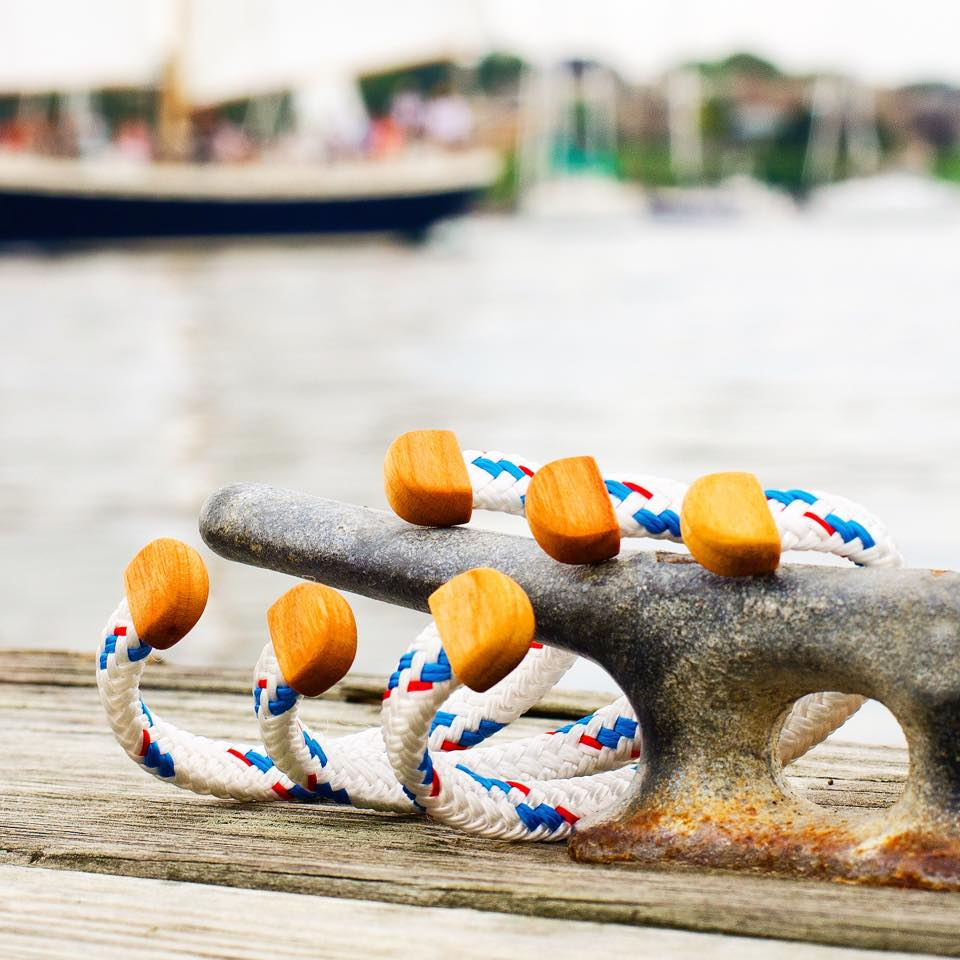lemon-and-line-rope-nautical-bracelets-made-in-rhode-island-portmsouth-new-hampshire-nh-blog-seacoast-lately.jpg