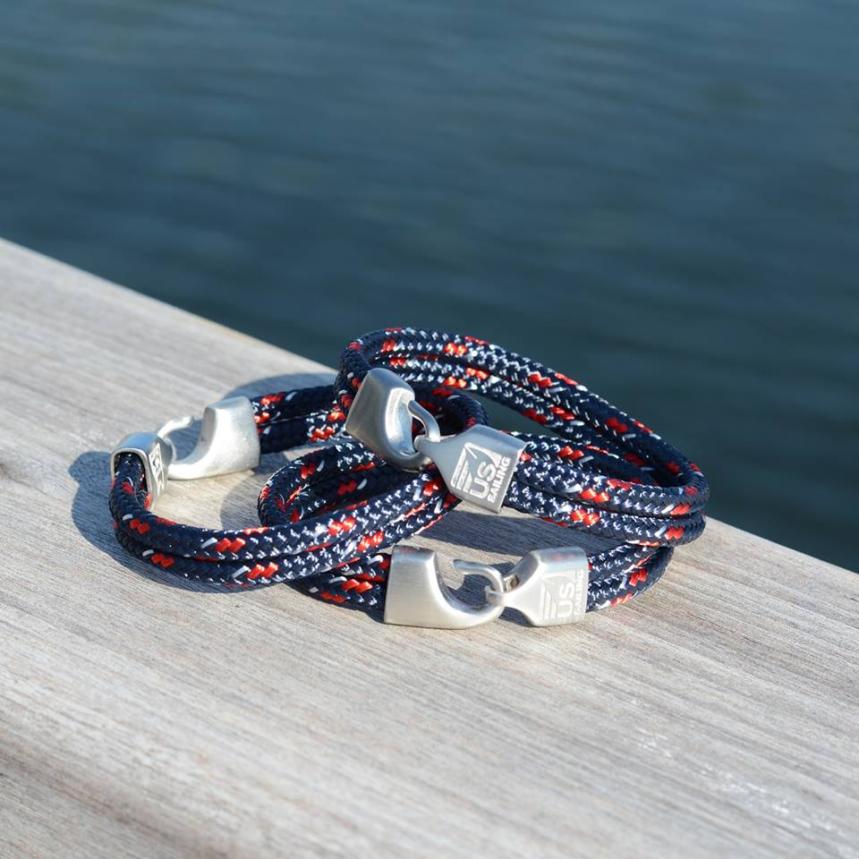 lemon-and-line-rope-nautical-bracelets-made-in-rhode-island-portmsouth-new-hampshire-nh-blog-seacoast-lately.jpg3.jpg