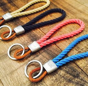 lemon-and-line-rope-nautical-bracelets-made-in-rhode-island-portmsouth-new-hampshire-nh-blog-seacoast-lately.jpg5.jpg
