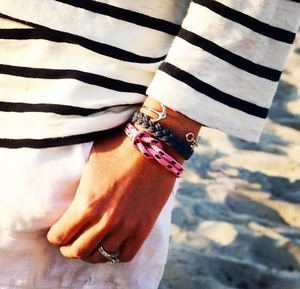 lemon-and-line-rope-nautical-bracelets-made-in-rhode-island-portmsouth-new-hampshire-nh-blog-seacoast-lately.jpg6.jpg