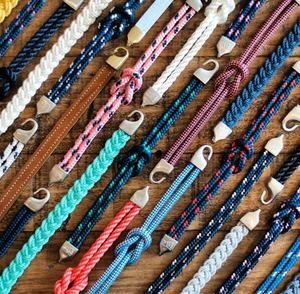 lemon-and-line-rope-nautical-bracelets-made-in-rhode-island-portmsouth-new-hampshire-nh-blog-seacoast-lately.jpg8.jpg