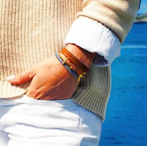 lemon-and-line-rope-nautical-bracelets-made-in-rhode-island-portmsouth-new-hampshire-nh-blog-seacoast-lately.jpg12.jpg