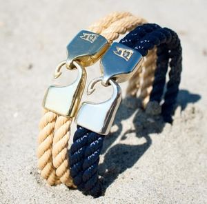 lemon-and-line-rope-nautical-bracelets-made-in-rhode-island-portmsouth-new-hampshire-nh-blog-seacoast-lately.jpg14.jpg