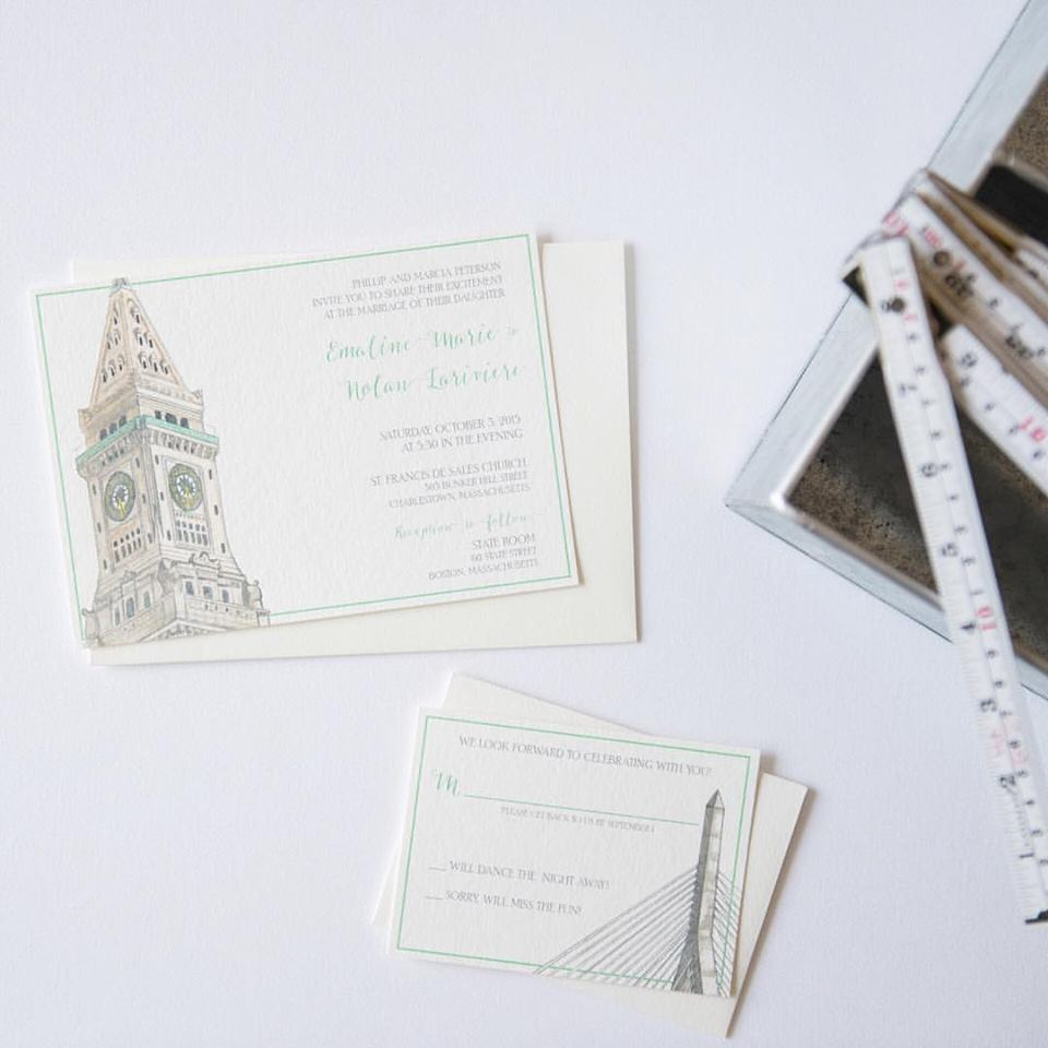 sara-fitz-hand-painted-watercolored-wedding-invitations-stationery-york-maine-portsmouth-new-hampshire-nh-blog-seacoast-lately.jpg12.jpg