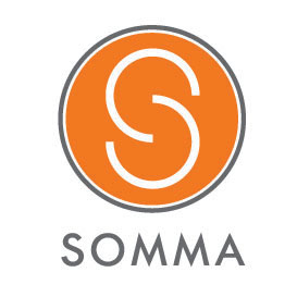 SOMMA-studios-architecture-design-firm-portsmouth-nh-new-hampshire-NH-seacoast-architectural-design-Jen-Ramsey.jpg