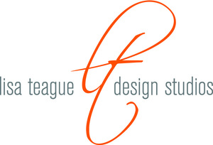 Lisa Teague logo 2