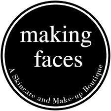 makingfaces-makingfacesNH-portsmouthnewhampshirebeauty-portsmouthnh-portsmouthnewhampshire-portsmouthnewhampshireblog-portsmouthnhblog-newhampshireseacoast-seacoastlately.jpg.png