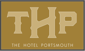 hotel-portsmouth-portsmouth-new-hampshire-hotels-lark-hotels-lark-hotels-new-england-where-to-stay-portsmouth-new-hampshire-portsmouth-nh-blog.jpg.png