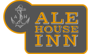 ale-house-inn-portsmouth-new-hampshire-hotels-lark-hotels-lark-hotels-new-england-where-to-stay-portsmouth-new-hampshire-portsmouth-nh-blog.jpg.png