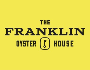 franklin-oyster-house-best-restaurants-portsmouth-nh-where-to-eat-portsmouth-nh-portsmouth-new-hampshire-portsmouth-new-hampshire-blog.jpg