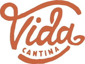 vida-cantina-best-restaurants-portsmouth-nh-where-to-eat-portsmouth-nh-portsmouth-new-hampshire-portsmouth-new-hampshire-blog.jpg
