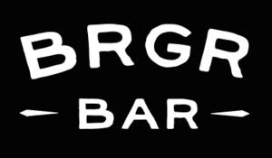 BRGRbar-brgrbarportsmouth-portsmouthnewhampshirerestaurants-portsmouthnewhampshire-portmsmouthnewhampshireblog-portsmouthnhblog-portsmouthnh-newhampshireseacoast-visitportsmouthnh-visitportsmouthnewhampshire.jpg.png