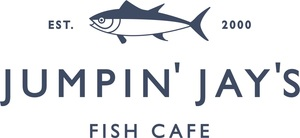 jumpin-jays-jumpin-jays-fish-cafe-best-restaurants-portsmouth-nh-where-to-eat-portsmouth-nh-portsmouth-new-hampshire-portsmouth-new-hampshire-blog.jpg