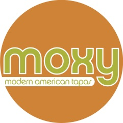 moxy-best-restaurants-portsmouth-nh-where-to-eat-portsmouth-nh-portsmouth-new-hampshire-portsmouth-new-hampshire-blog.jpg
