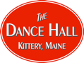 dance-hall-kittery-maine-kittery-foreside-kittery-dance-hall.png
