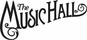 themusichall-portsmouthnh-portsmouthnewhampshire-portsmouthnewhampshireblog-portsmouthnhblog.jpg