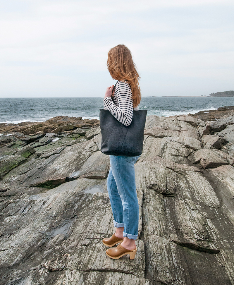 eklund-griffin-main-leather-handbags-portland-maine-new-england-blog-seacoast-lately.jpg10.jpg