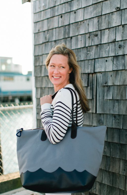 eklund-griffin-main-leather-handbags-portland-maine-new-england-blog-seacoast-lately.jpg11.png