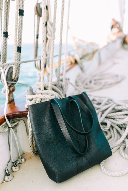 eklund-griffin-main-leather-handbags-portland-maine-new-england-blog-seacoast-lately.jpg2.png