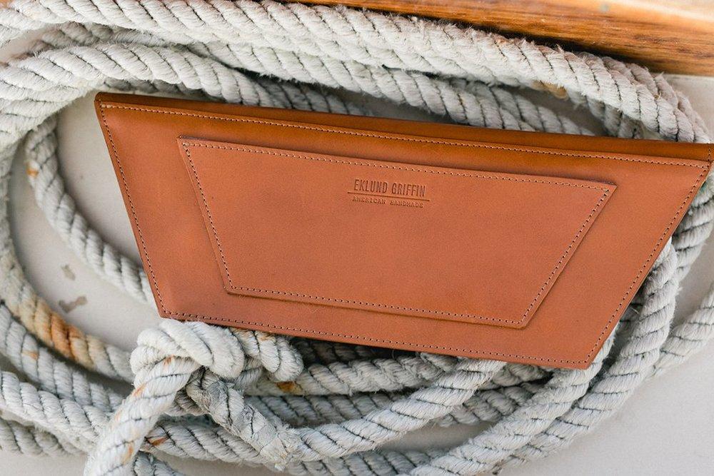 eklund-griffin-main-leather-handbags-portland-maine-new-england-blog-seacoast-lately.jpg5.jpg