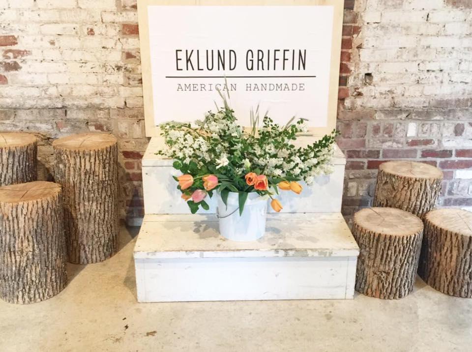 eklund-griffin-main-leather-handbags-portland-maine-new-england-blog-seacoast-lately.jpg22.jpg