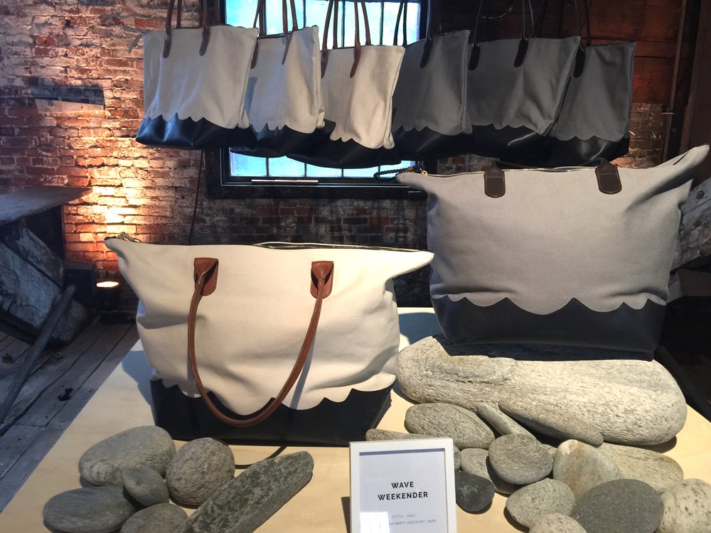 eklund-griffin-main-leather-handbags-portland-maine-new-england-blog-seacoast-lately.jpg20.jpg