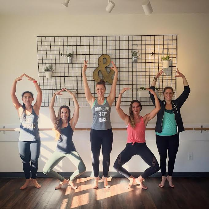 barre-and-soul-portsmouth-new-hampshire-blog-barre-studio-seacoast-lately.jpg