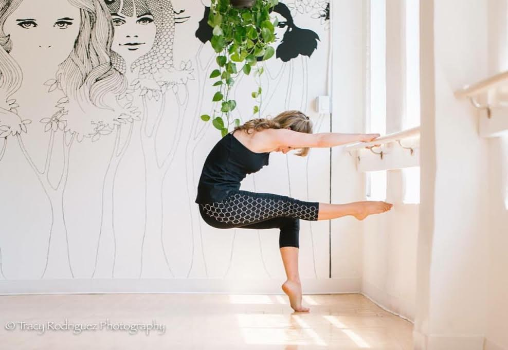 barre-and-soul-portsmouth-new-hampshire-blog-barre-studio-seacoast-lately.jpg9.jpg