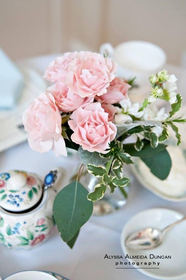 flower-kiosk-shop-portsmouth-new-hampshire-blog-seacoast-lately-weddings.jpg12.jpg