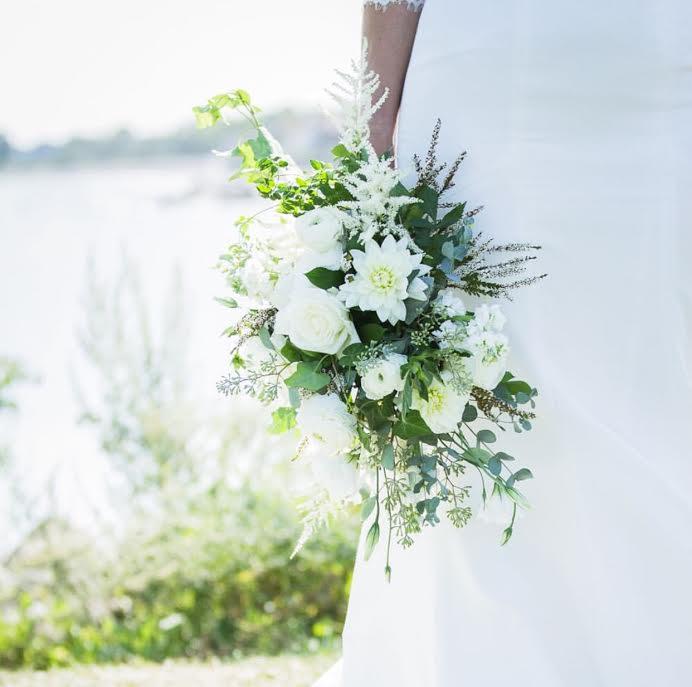 flower-kiosk-shop-portsmouth-new-hampshire-blog-seacoast-lately-weddings.jpg26.jpg