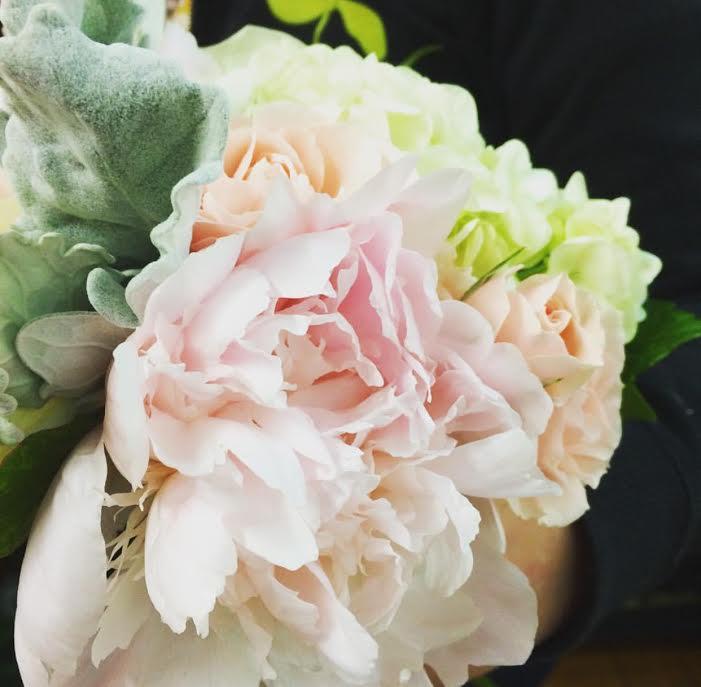 flower-kiosk-shop-portsmouth-new-hampshire-blog-seacoast-lately-weddings.jpg20.jpg