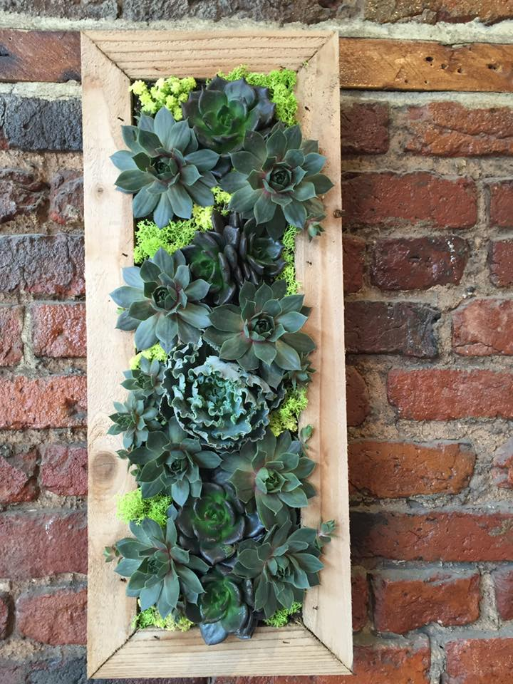 flower-kiosk-shop-portsmouth-new-hampshire-blog-seacoast-lately-weddings.jpg4.jpg