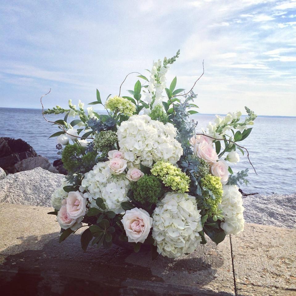 flower-kiosk-shop-portsmouth-new-hampshire-blog-seacoast-lately-weddings.jpg22.jpg