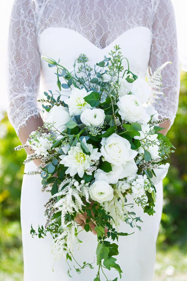 flower-kiosk-shop-portsmouth-new-hampshire-blog-seacoast-lately-weddings.jpg9.jpg