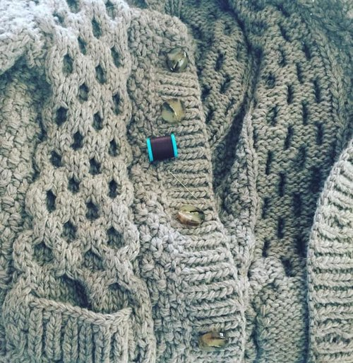 Meet The Locals Knit Guy Seacoast Lately