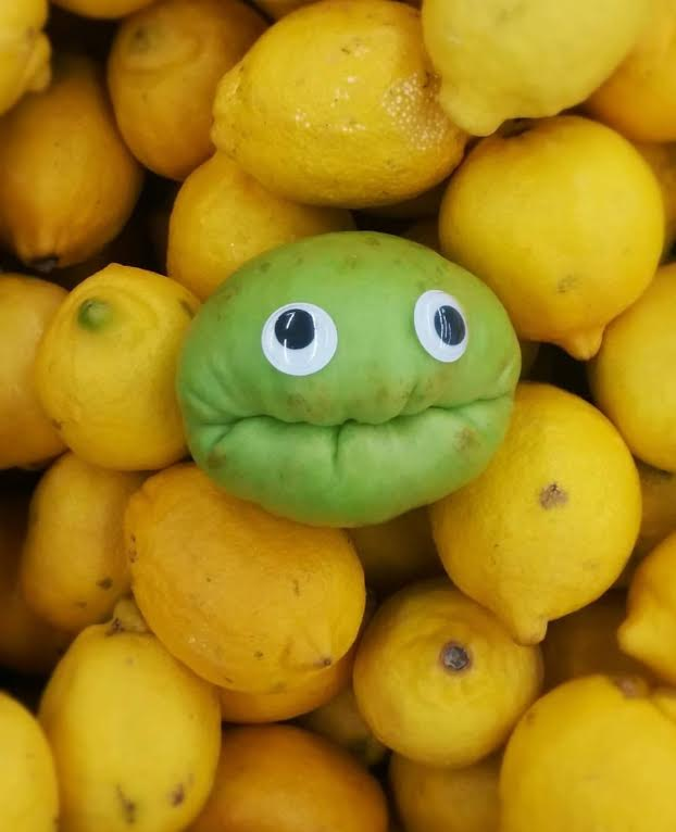 googley-eye-guy-portsmouth-new-hampshire-nh-blog-kittery-maine-new-england-blogger-seacoast-lately.jpg1.jpg