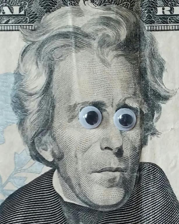 googley-eye-guy-portsmouth-new-hampshire-nh-blog-kittery-maine-new-england-blogger-seacoast-lately.jpg22.jpg