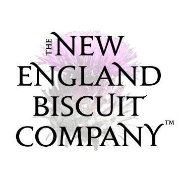 the-new-england-biscuit-company-portsmouth-nh-new-hampshire-blog-seacoast-lately.jpg1.jpg