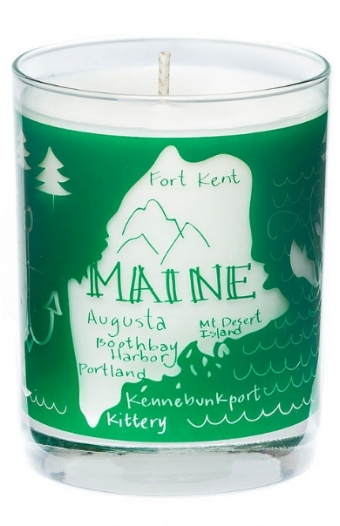seawicks-candle-company-made-in-maine-blog-seacoast-lately.jpg