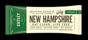 gutsey-bars-new-hampshire-nh-blog-seacoast-lately.jpg.png