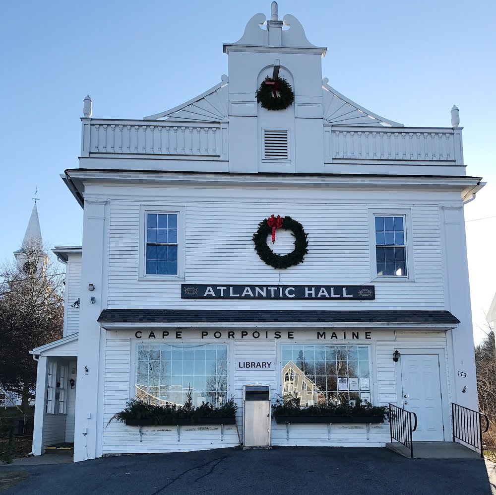Christmas-Prelude-Kennebunkport-Maine-KPT-Blog-Portsmouth-NH-New-Hampshire-Seacoast-Lately-Stephanie-Stellwagen.jpg2.jpg