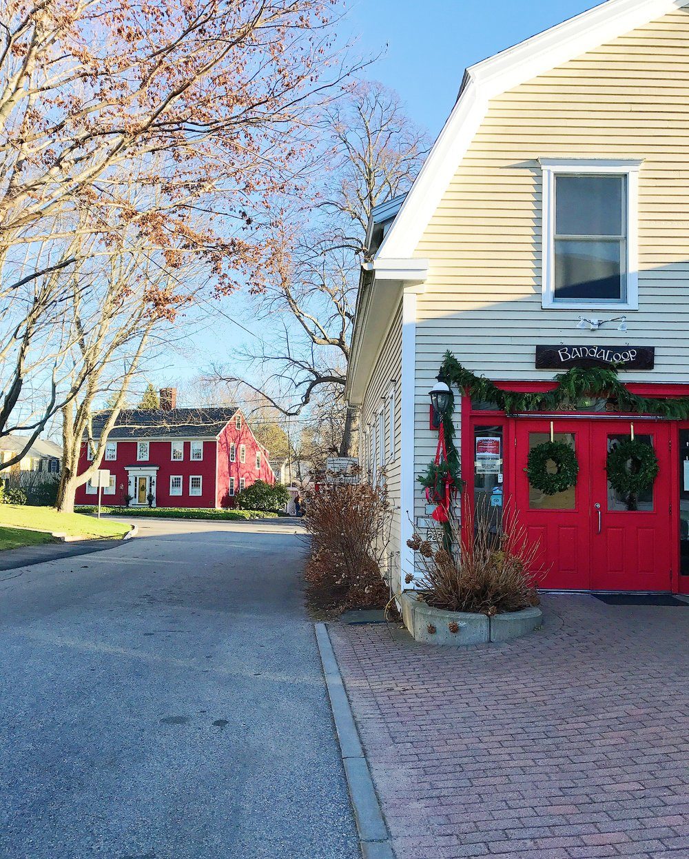 Christmas-Prelude-Kennebunkport-Maine-KPT-Blog-Portsmouth-NH-New-Hampshire-Seacoast-Lately-Stephanie-Stellwagen.jpg3.jpg
