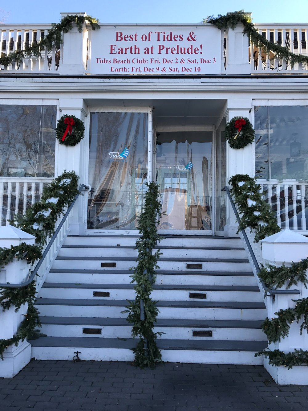 Christmas-Prelude-Kennebunkport-Maine-KPT-Blog-Portsmouth-NH-New-Hampshire-Seacoast-Lately-Stephanie-Stellwagen.jpg19.jpg