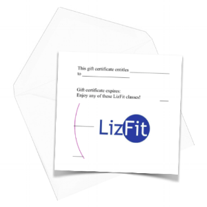 lizfit-portsmouth-new-hampshire-nh-group-fitness-seacoast-lately.jpg.png