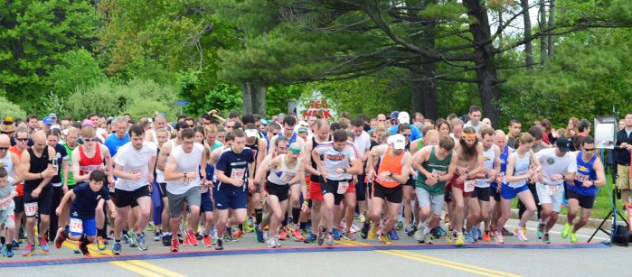 Runners-Alley-Portsmouth-New-Hampshire-Blog-Seacoast-Lately.jpg3.jpg