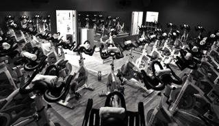 Cycle-Fierce-Portsmouth-New-hampshire-Spin-Studio-Fitness-Seacoast-Lately-Blog.jpg