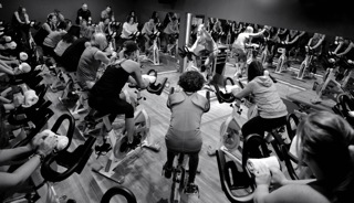 Cycle-Fierce-Portsmouth-New-hampshire-Spin-Studio-Fitness-Seacoast-Lately-Blog.jpg1.jpeg