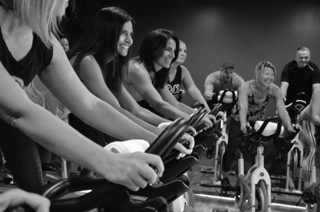 Cycle-Fierce-Portsmouth-New-hampshire-Spin-Studio-Fitness-Seacoast-Lately-Blog.jpg2.jpeg