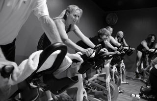 Cycle-Fierce-Portsmouth-New-hampshire-Spin-Studio-Fitness-Seacoast-Lately-Blog.jpg3.jpeg